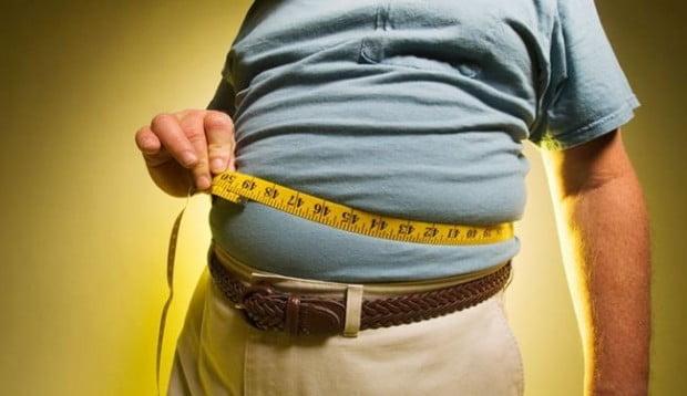 دراسة: البدانة تهدد قلبك أكثر من غيرك وإن كنت لائقا صحيا