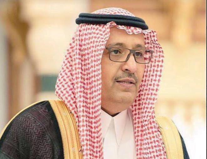 أمير الباحة يشدد  على أهمية الرقابة من قبل أمانة المنطقة وبلديات المحافظات على المسالخ والمطابخ المرخصة