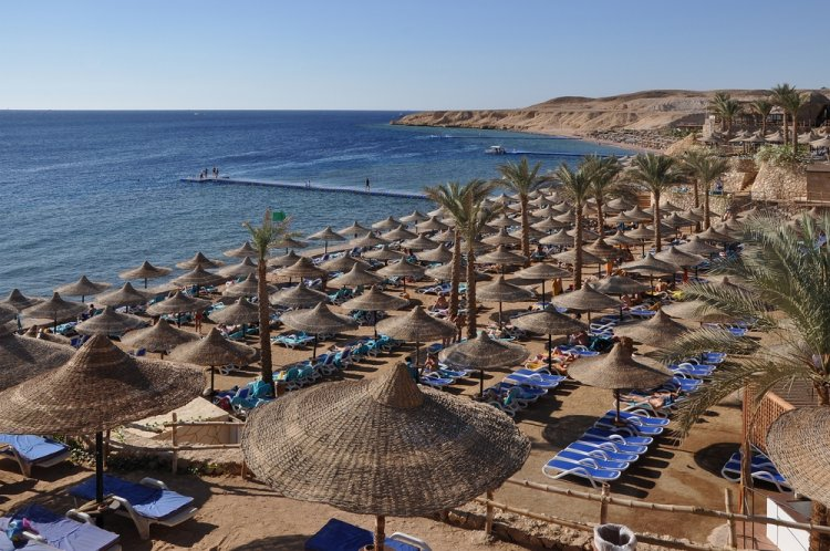 مستثمرون سعوديون يعتزمون ضخ ملياري دولار بمصر