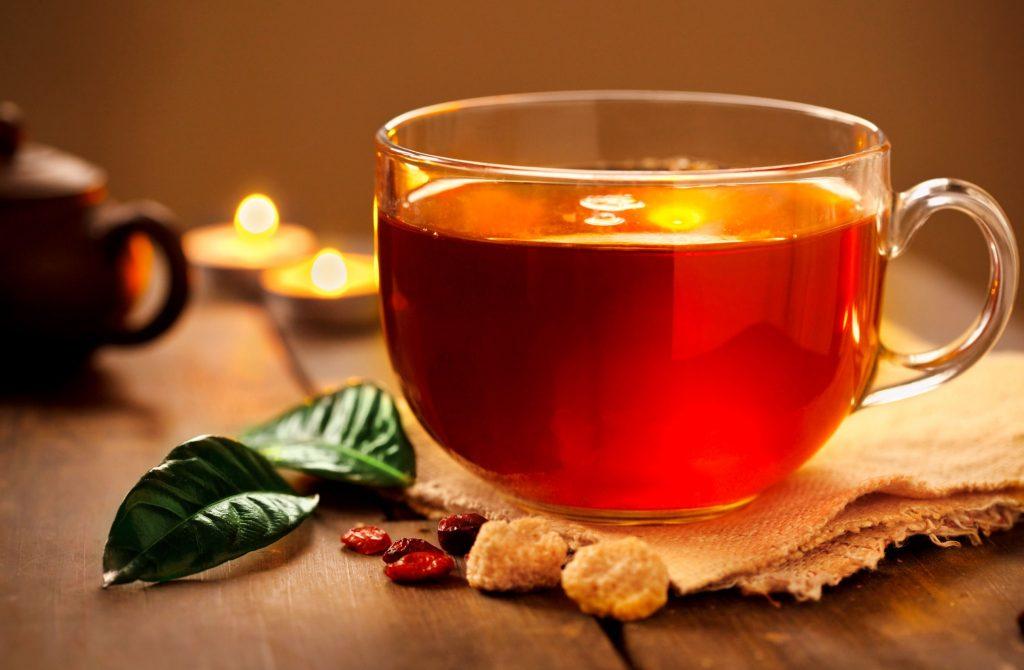معلومات مذهلة عن الشاي.. وهذه الطريقة الصحيحة لنستفيد منه