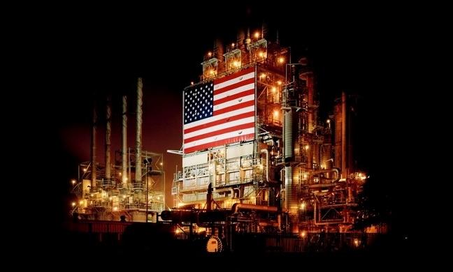 تراجع مخزونات النفط الأمريكية «3.6» مليون برميل