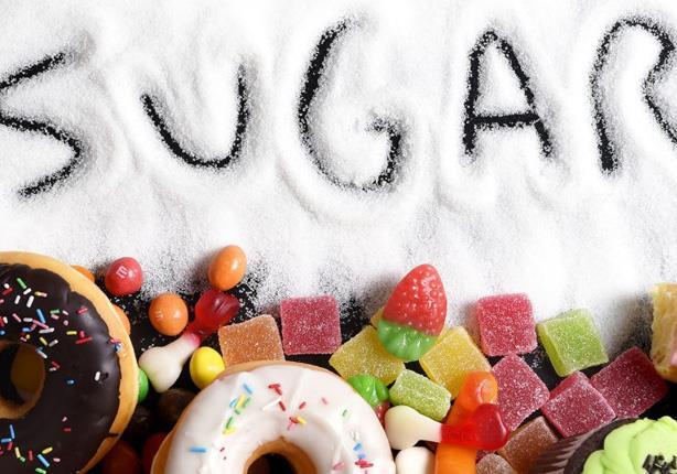 هل تأكل الحلويات كثيرا؟.. دراسة تكشف الهرمون المسئول عن تناول السكريات