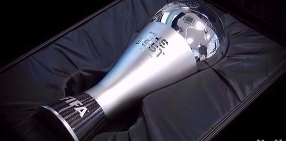 «الفيفا» يفتح باب التصويت لاختيار أفضل لاعب في العالم