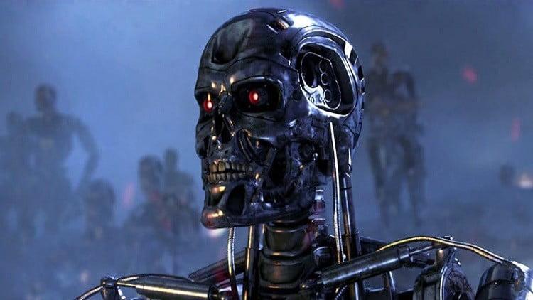"""خوفا من ثورة أسلحة جديدة.. قادة الذكاء الاصطناعي يدعون لحظر """"الروبوتات الفتاكة""""!"""