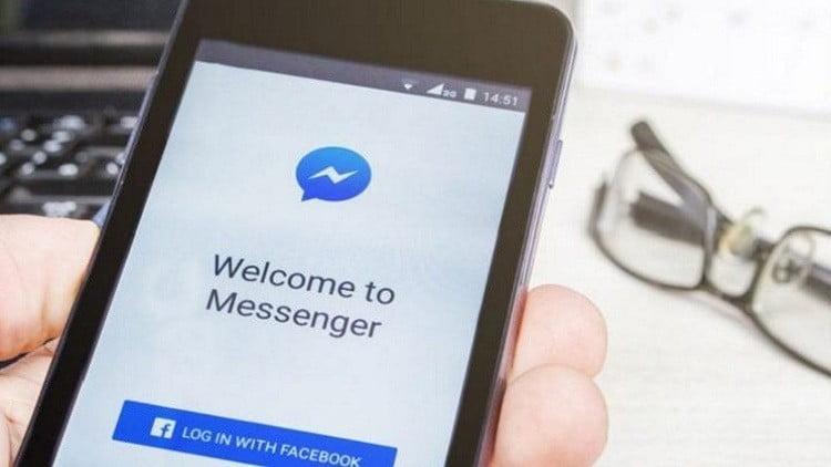 فيروس خبيث يهدد مستخدمي فيسبوك مسنجر.. و هكذا يمكن تفاديه