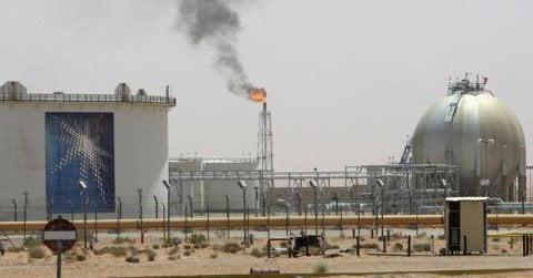 """""""أرامكو"""" ترفع طاقة شبكة الغاز الرئيسة إلى 9.6 مليار قدم مكعبة يوميا بنهاية 2017"""