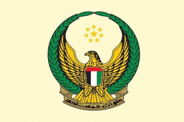 استشهاد 4 جنود إماراتيين أثناء تأديتهم لمهمتهم في اليمن