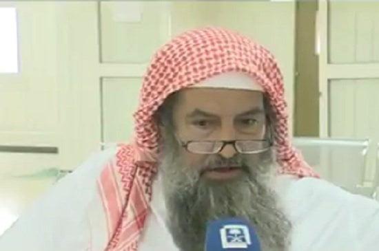 حاج قطري: استقبلونا بكل احترام وتقدير .. والإجراءات ليست معقدة ولم تتجاوز 20 دقيقة
