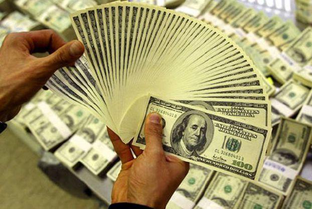 أثرياء العالم يفقدون 43 مليار دولار خلال يوم واحد!