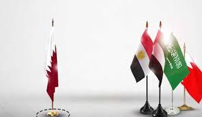 """خبراء سياسيون: """"المطالب الـ 13 فرصة قطر الذهبية لمحو تاريخها في دعم الإرهاب"""""""