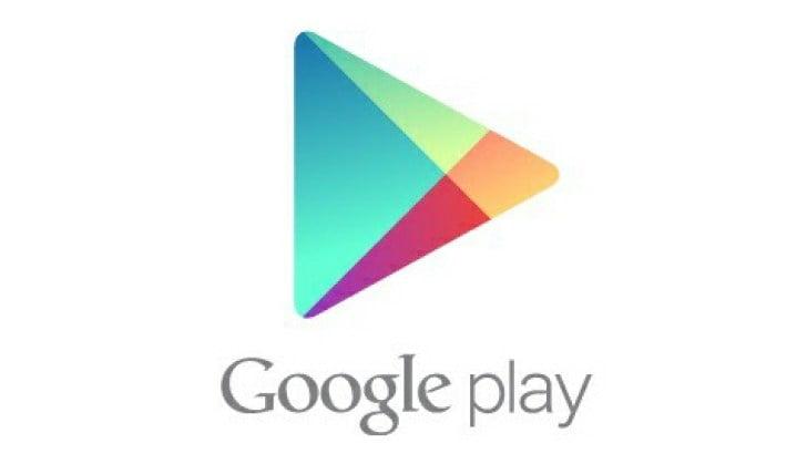 هل تثق بتقييم التطبيقات على متجر جوجل بلاي؟!
