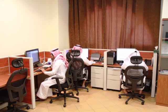 أكاديمية المسجد النبوي تطلق نظام إليكتروني لربط وحدة المحتوى والمعلومات بإدارة الترجمة