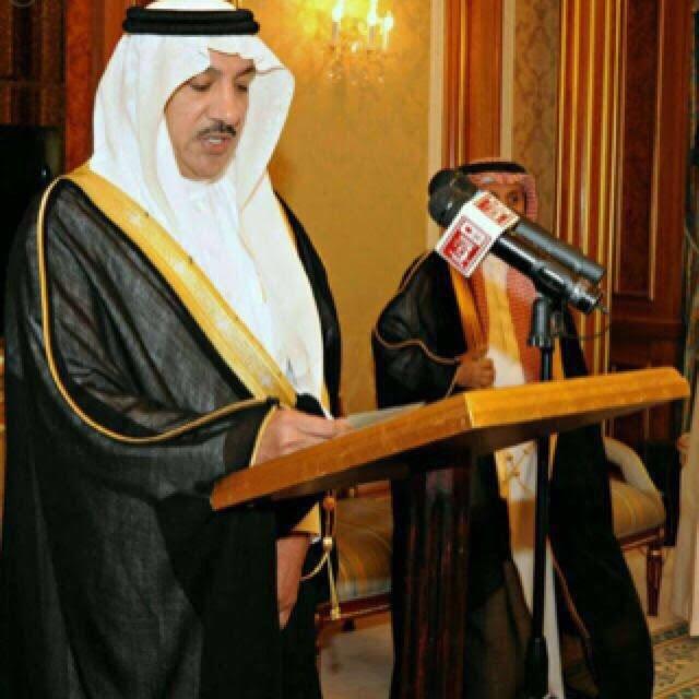سفير المملكة في تونس: يوم الوطن لدولة رائدة على المستوى العربي والإسلامي والدولي