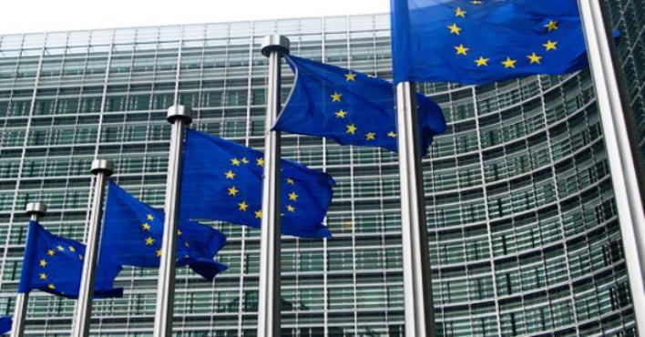 الاتحاد الأوروبي: لا إعادة للتفاوض بشأن الاتفاق النووي مع ...