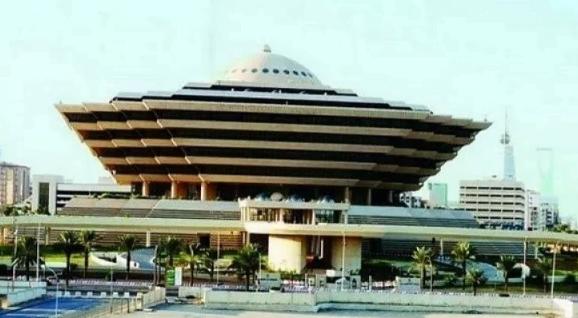 حد الحرابة لجانٍ انتهك حرمة منزل في مكة
