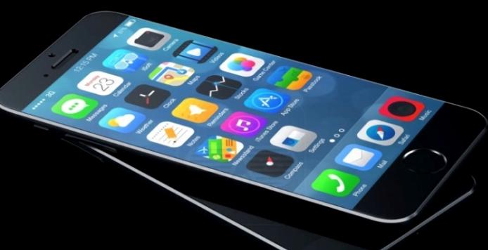 «18» مشكلة حقيقية ستواجه أجهزة آبل مع تحديث «iOS11»