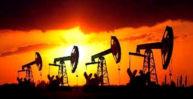 النفط يهبط بفعل مخاوف من تأثير الإعصار إيرما