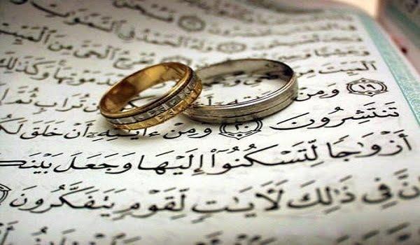 لصحة أفضل .. عليكم بالزواج