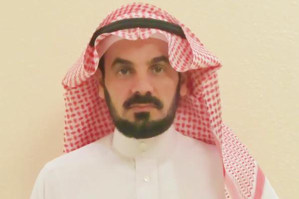 الهبدان يصدر 12 قراراً إدارياً بصحة عسير