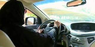 أكد أن السعوديون قادرون على تقبل خطوات التنمية.. قرار قيادة المرأة للسيارة جزء من رؤية المملكة 2030