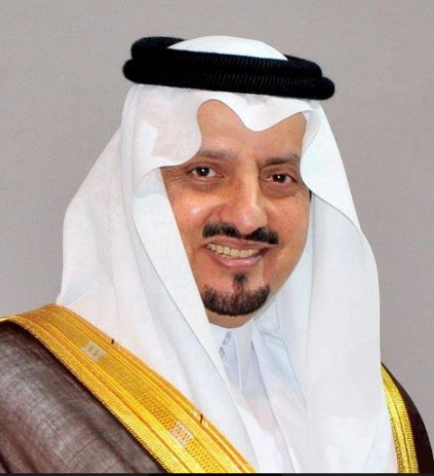 أمير عسير يرعى احتفالات المنطقة بالذكرى الـ ٨٧ لليوم الوطني