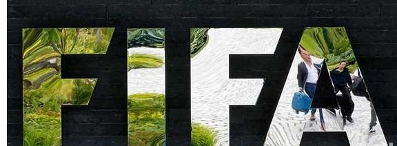 «الفيفا» يوقف رئيس اتحاد الكاريبي 6 سنوات