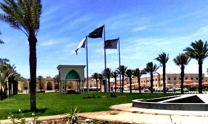 جامعة الطائف تعتمد قبول «49» متقدمة في قسم التربية البدنية
