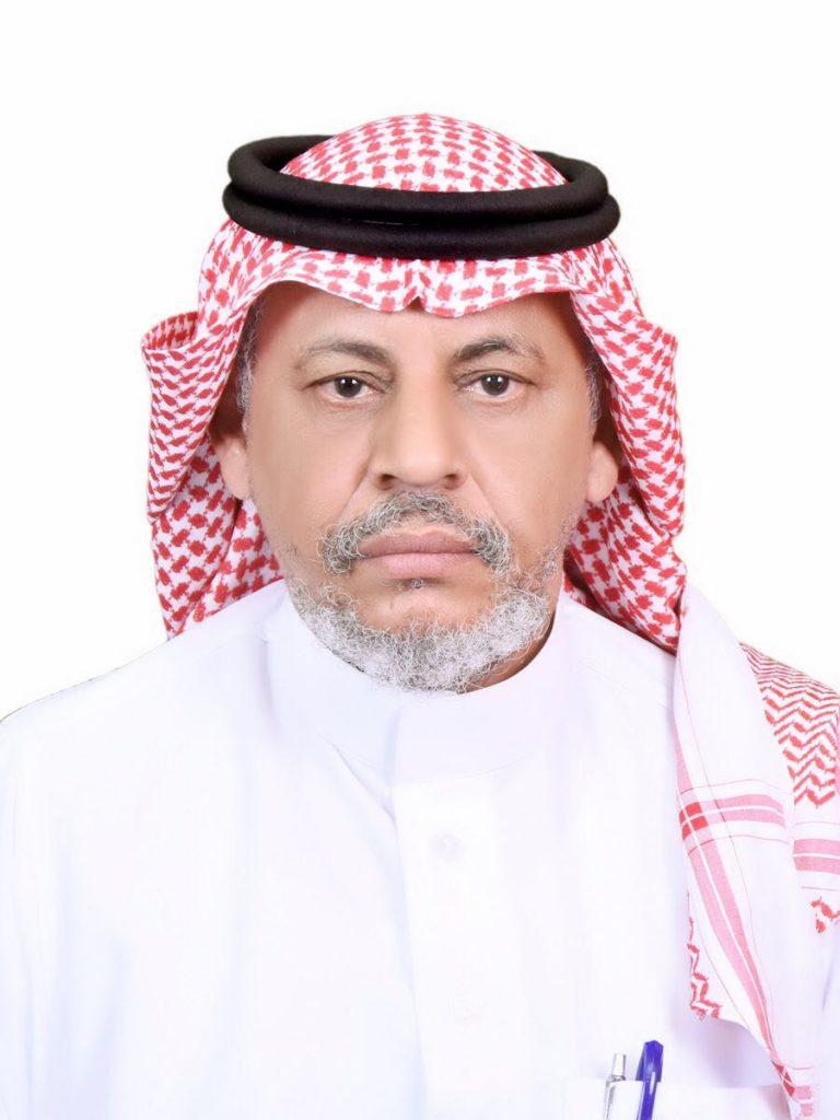 الدغريري موجها لحساد وعذال المملكة.. تبا لكم نحن امة تبني حضارتها