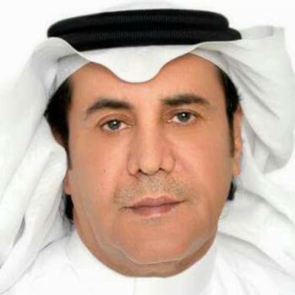 سيتي سكيب الرياض ينطلق غداً الأربعاء .. والمعرض يشهد الإعلان عن نتائج تصفيات عقارية متعثرة