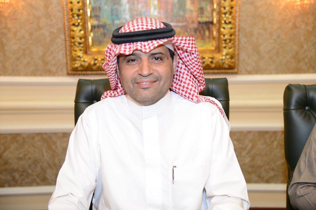 جامعة الملك خالد تشارك في تنظيم ملتقى العمران السياحي في المناطق الجبلية بعسير