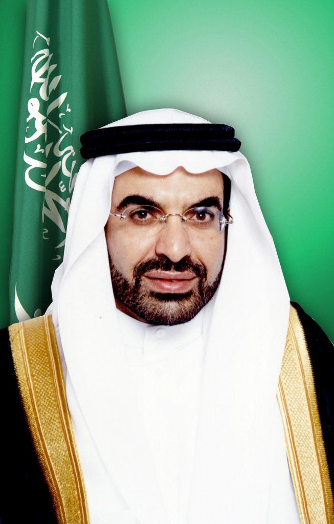 معالي مدير جامعة الملك فهد : اليوم الوطني .. المسؤولية والواجب والعمل