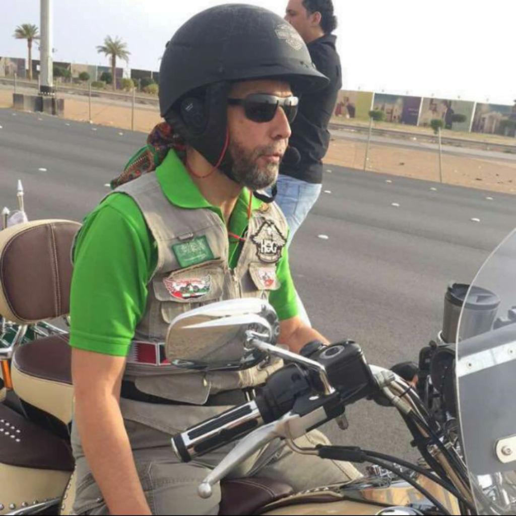 بمشاركة 170 طفلاً و 100 دراجة .. مسيرة سمعاً وطاعـة تجوب شوارع العاصمة