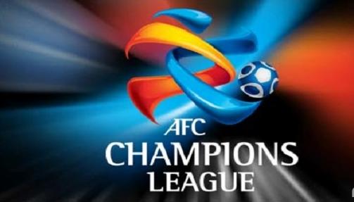 دوري أبطال آسيا: حكم عماني يدير إياب مباراة الهلال وبيروزي الإيراني