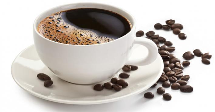 تناول 4 أكواب من القهوة يومياً يقلل خطر الوفاة المبكرة