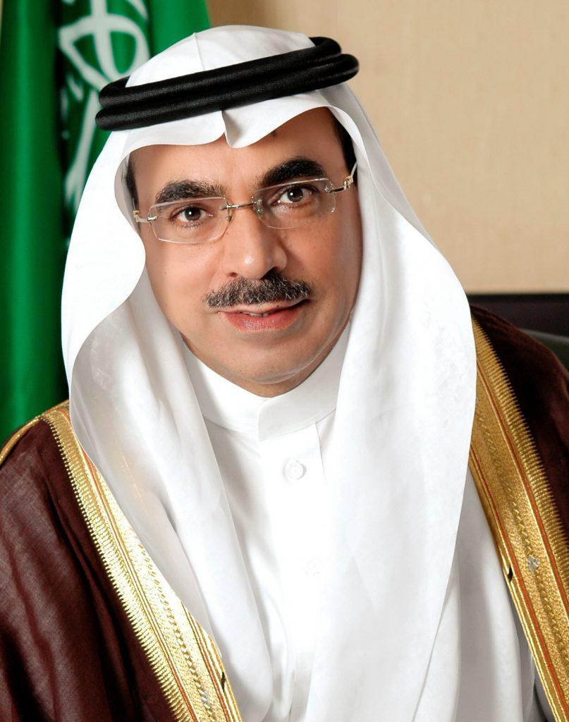 أمين الشرقية: أهم ما يميز المواطن السعودي هو الحس الوطني ووقوفه صفا واحدا مع قيادته