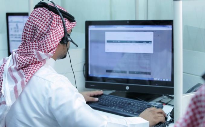 التجارة: مركز اتصال قطاع الأعمال ينفذ «2.7» مليون خدمة لأصحاب الأعمال