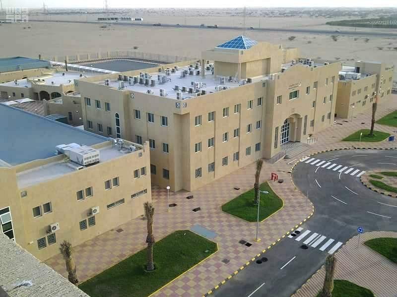 افتتاح كلية تقنية للبنين في القوز وأخرى للبنات في العاصمة المقدسة