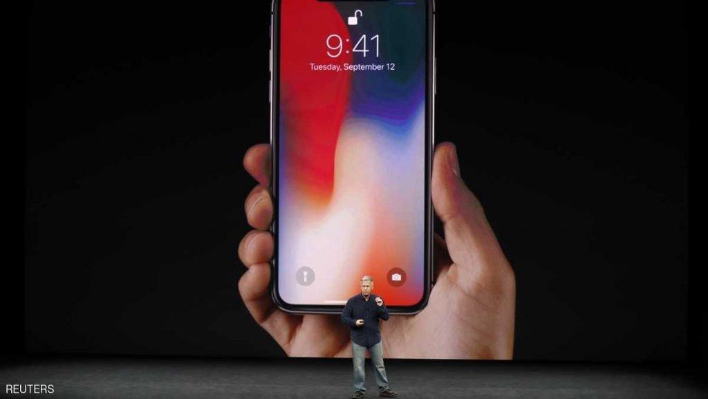 """مفاجأة """"صادمة"""" في هواتف آيفون الجديدة"""