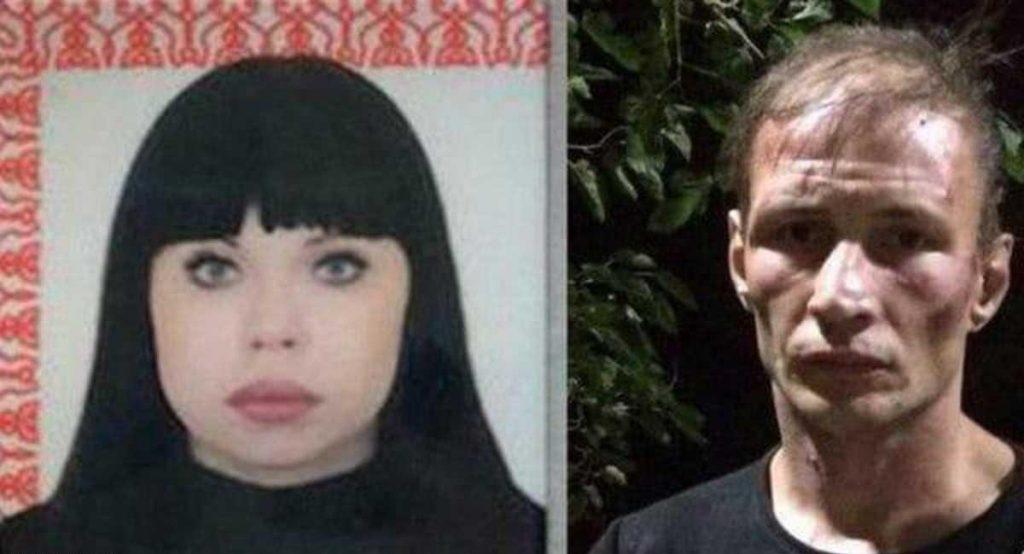 زوجان أكلا 30 شخصا على مدار 18 عاما .. فاعتقلتهم السلطات الروسية !!