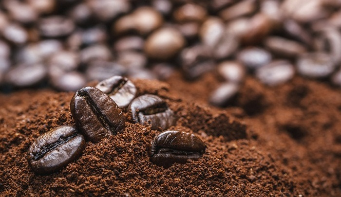 دراسة: القهوة مهددة بالزوال
