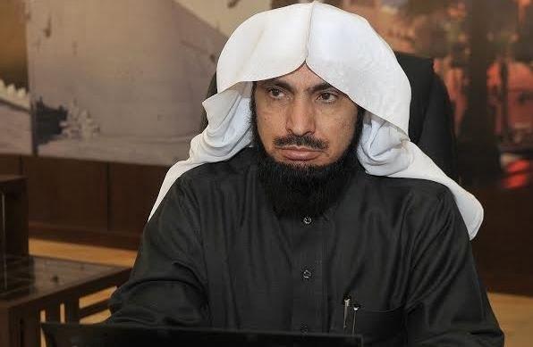 عضو مجلس القضاء : الملك عبدالعزيز لم شتات الوطن بعد أن كانت قبائل يقتل بعضها بعضا