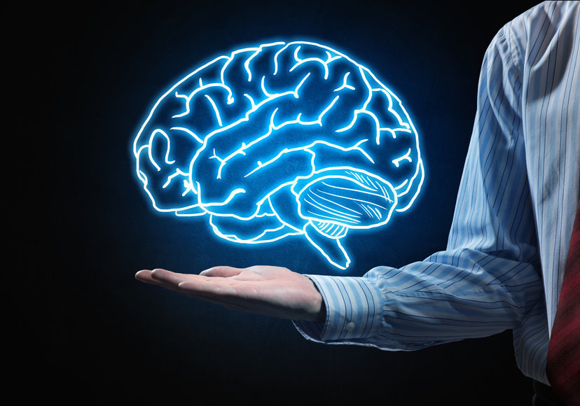 المخ يحتاج 2.5 لتر ماء يومياً لتعزيز كفاءة التركيز والذاكرة