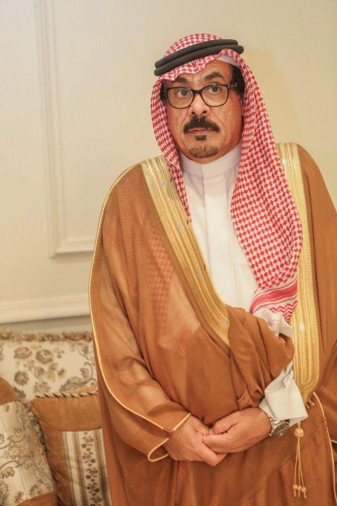 محافظة وادي الدواسر  تقرّ برنامجها في احتفاء الأهالي باليوم الوطني الـ 87
