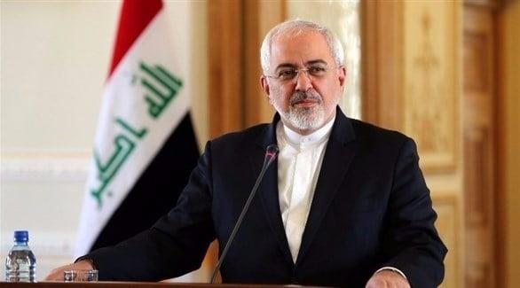 إيران : سنستأنف تخصيب اليورانيوم إذا ما انسحبت أمريكا من الاتفاق النووي