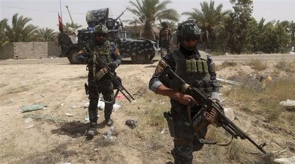 قوات إيرانية وعراقية تعتزم إجراء مناورات مشتركة على الحدود