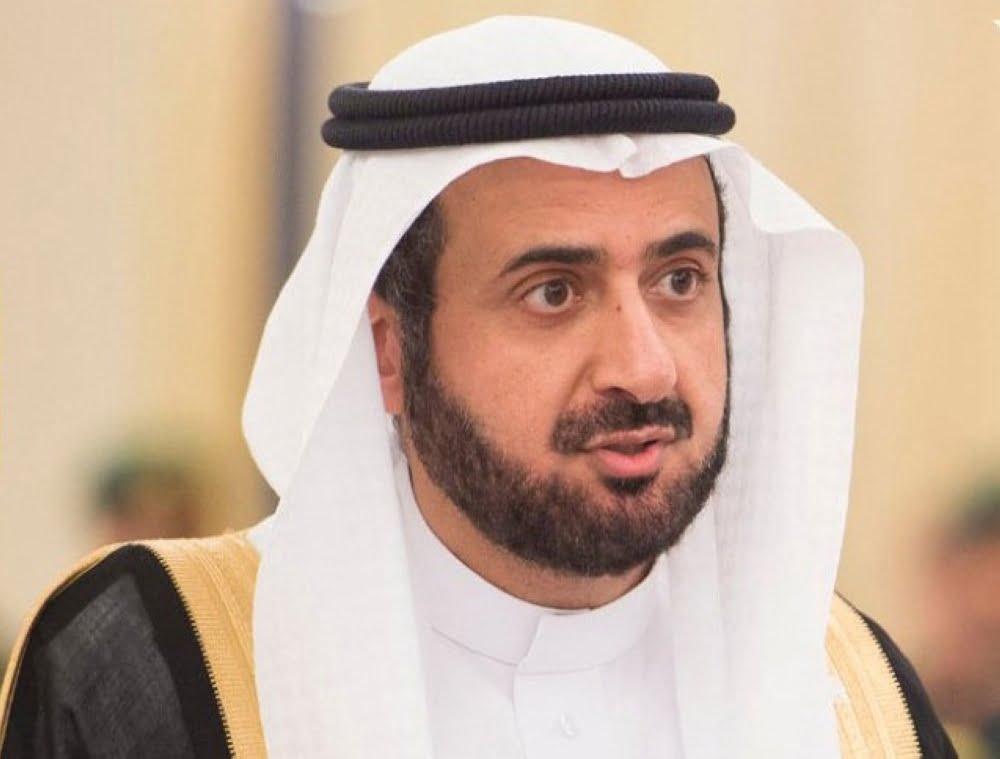 وزير الصحة يرعى غداً حفل تخريج أطباء الدراسات العليا في مستشفى الملك فيصل التخصصي