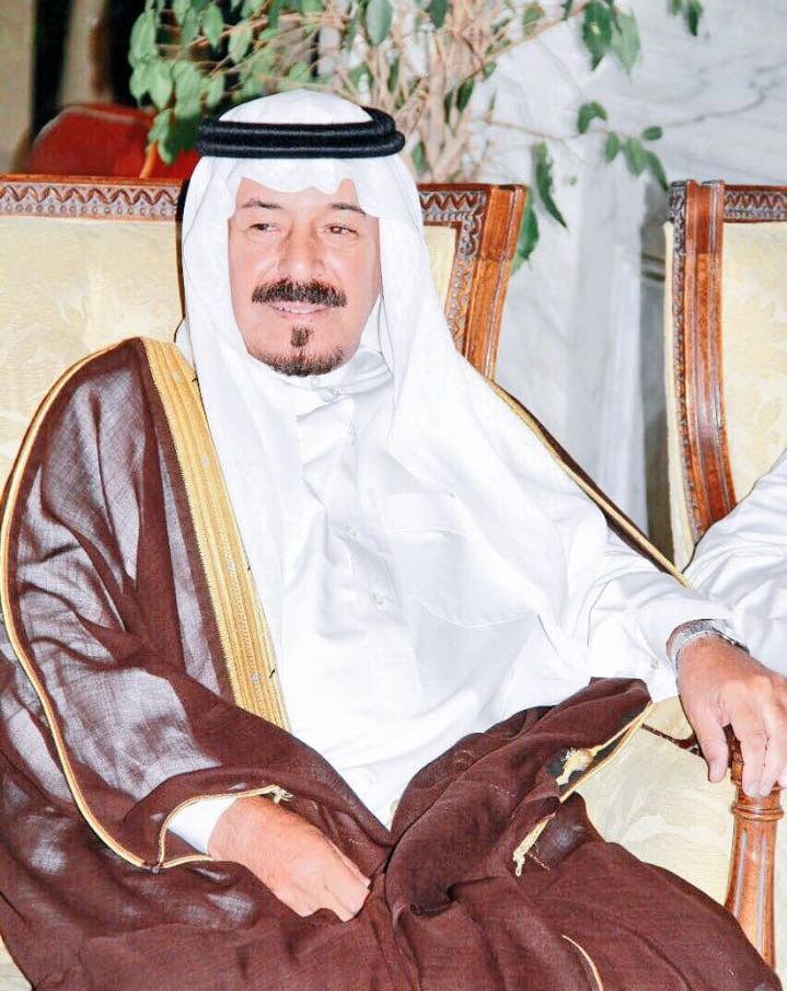 الشيخ ماجد بن عجمي الدويش: في يوم الوطن نشيد بالرجال الذين يدافعون عن الوطن