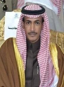 """رئيس مركز """"البجادية"""" يتعرض لعدة طعنات غادرة صباح اليوم"""