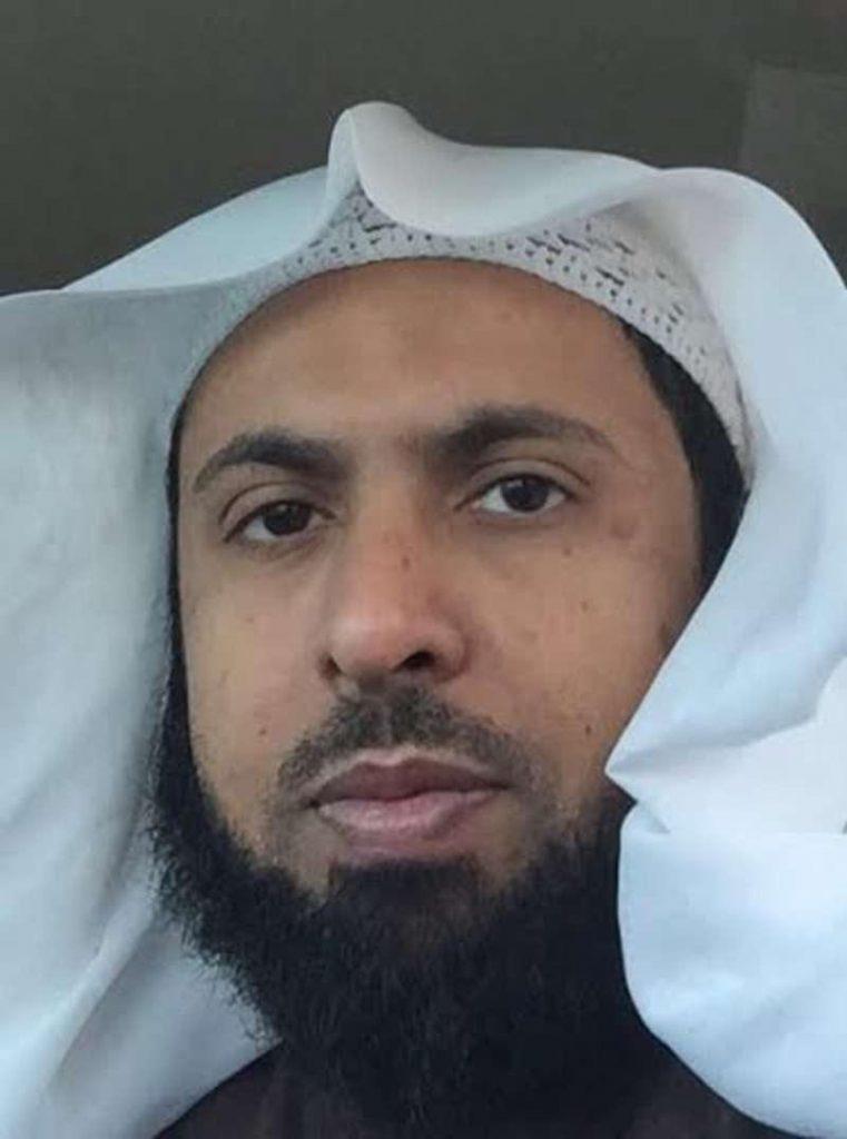 مدير فرع الشؤون الإسلامية بتبوك: اليوم الوطني يوم تتجسد فيه ذكرى المآثر والامجاد