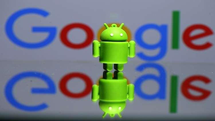 """Google"" تشتري وحدة بكسل من ""HTC"" بـ1.1 مليار دولار"